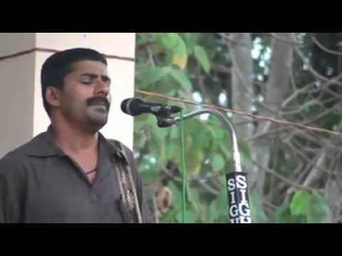 New Malayalam Kavitha Poem video