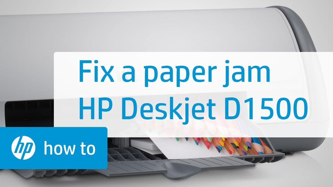 Descargar Gratis Drivers Para Impresora Hp Deskjet D1560 Para Windows 7