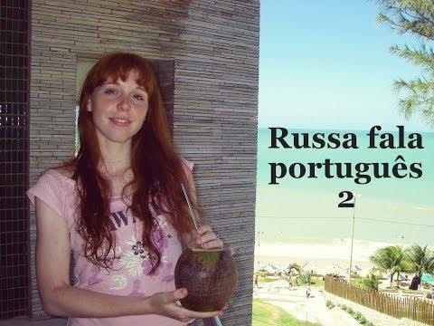 Amigas rusas que hablen espanol