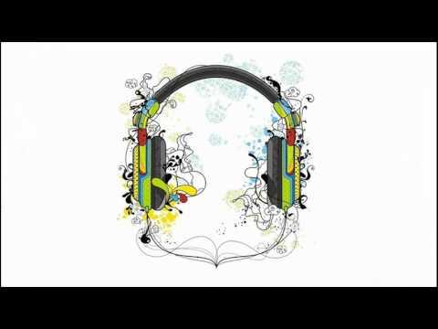 Dj HaLF - Party Time (Diss BoyZ Remix)