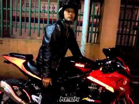Bikers Kental bikers kental aprilia