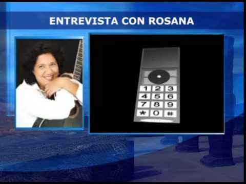 22 10 14 CápsulasInformativas PMA Entrevista Gira por Pachuca Rosana TELECABLE1