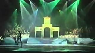 Liên khúc mùa xuân- Đình Văn- Ngọc Sơn- Chế Thanh