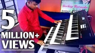 Sandese Aate Hai   Border  Sunny Deol, Suniel Shetty  Best Patriotic Hindi Instrumental  Cover
