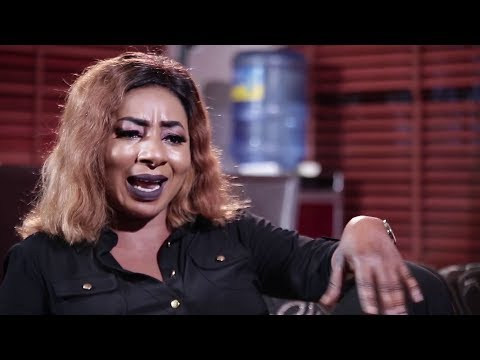OMO MINISTER- Latest 2018 Yoruba Movie Starring Mide Martins | Gida Sulaimon | Ogogo | Joke Jigan thumbnail