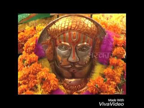 मुझे बताओ  मेरे प्यारे प्रभु Baba ramdevji new  song