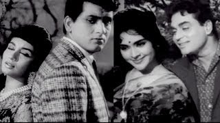 Old Hindi Songs Collection (1964) - Superhit Bollywood Songs - Vol. 2