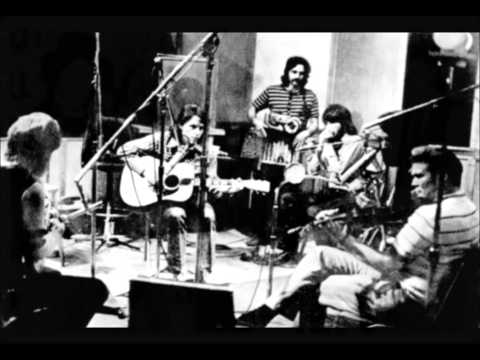 Nitty Gritty Dirt Band - Killybegs