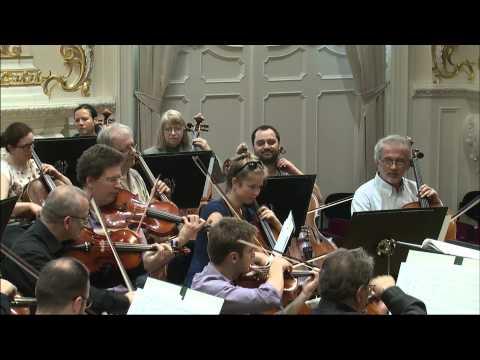 Slovenská Filharmónia, Verejná Generálna Skúška Na Koncert Filmovej Hudby