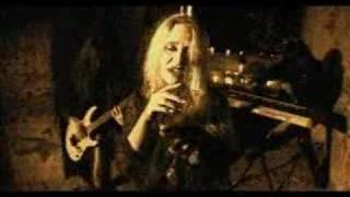 Watch Artrosis Szmaragdowa Noc video