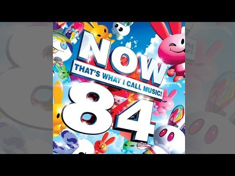 NOW That's What I Call Music 84, features 43 massive chart hits, from One Direction, Taylor Swift, Pink, The Saturdays & will.i.am. Subscribe: http://bit.ly/...