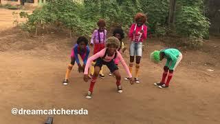 download lagu Legbegbe -  Mr Real Ft. Idowest, Obadice, Kelvin gratis