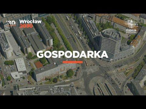 Wrocławski Forum Gospodarki