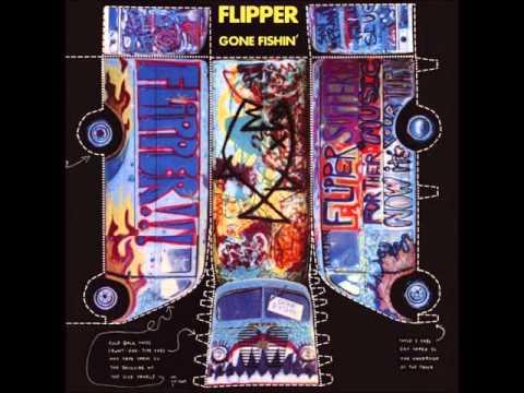 Flipper - Talks Cheap