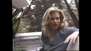Dangerous Touch (1994) Trailer (VHS Capture)