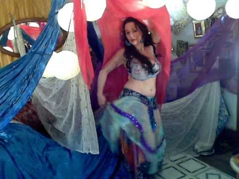 Sexy Lebanese Belly Dance Kashmir!egyptian ,turkish Hot,sexy,xxx video