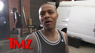 Bow Wow Defends Lil Tay Over Poser IG Videos | TMZ
