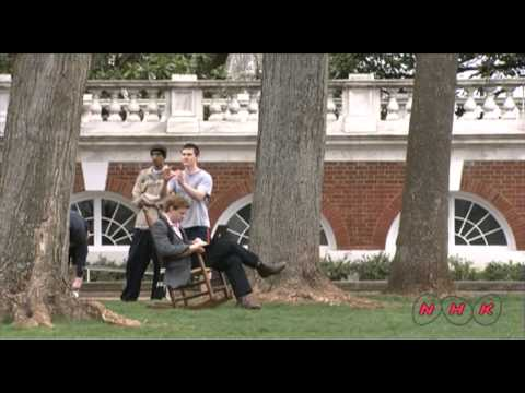 Monticello and the University of Virginia in  … (UNESCO/NHK)