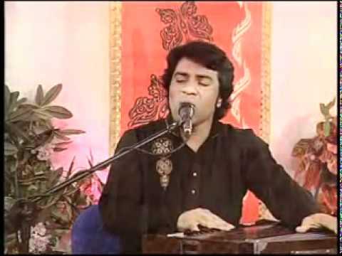 Ya Alias Mola Alias Mushkil Kusha Mola Alias  Qawali Sabri Brothers