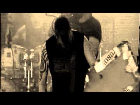 Anaal Nathrakh - Forging Towards The Sunset (Live @ Roskilde, 2013)