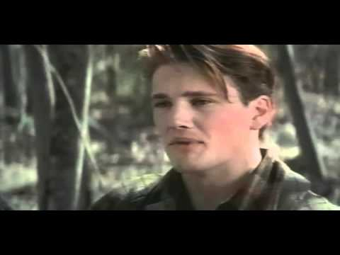 October Sky Trailer 1999