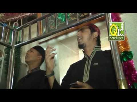 5  Taymullah Noorally Chootey Na Kabhi Tera Daaman On 01.01.2015 ( 480p )
