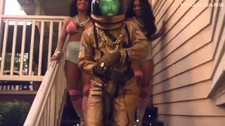 Ke$ha Video - [Lyrics Vietsub] Crazy Kids - Ke$ha ft. Will.i.am