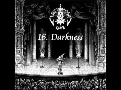 Lacrimosa - Darkness