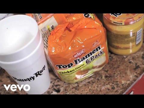 Philthy Rich Top Ramen rap music videos 2016