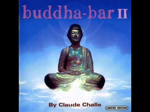 buddha-bar ii dinner - funky for you