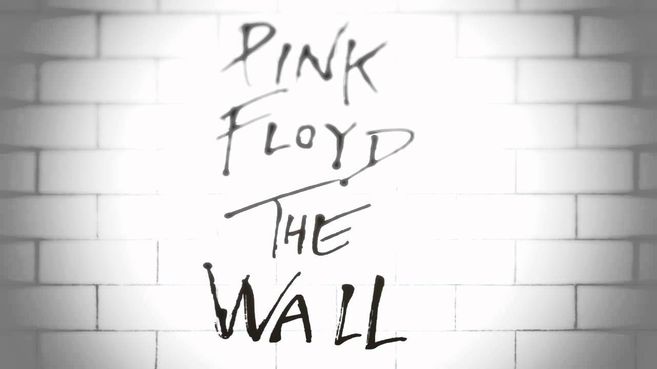 Outside Walls Band Pink Floyd Outside The Wall