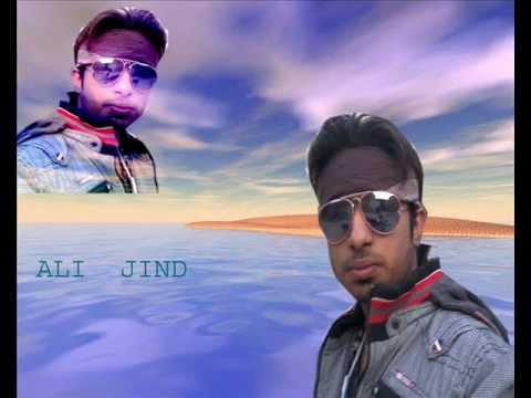 Bilal Saeed Mahi Mahi HD 1080 - YouTube.wmv