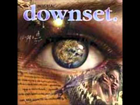 Downset - What They Want