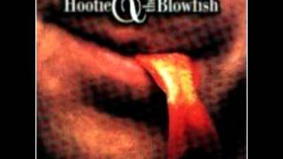 Watch Hootie  The Blowfish Use Me video