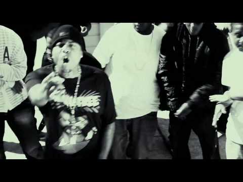 E-Gunna ft. Ya Boy,Dip & Big Rich-