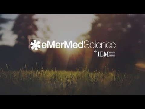 eMerMed Science APK Cover