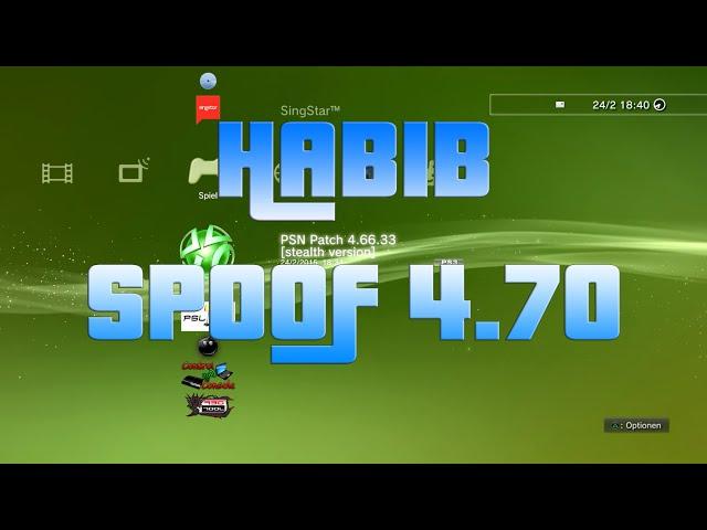 ps3 jailbreak online spielen