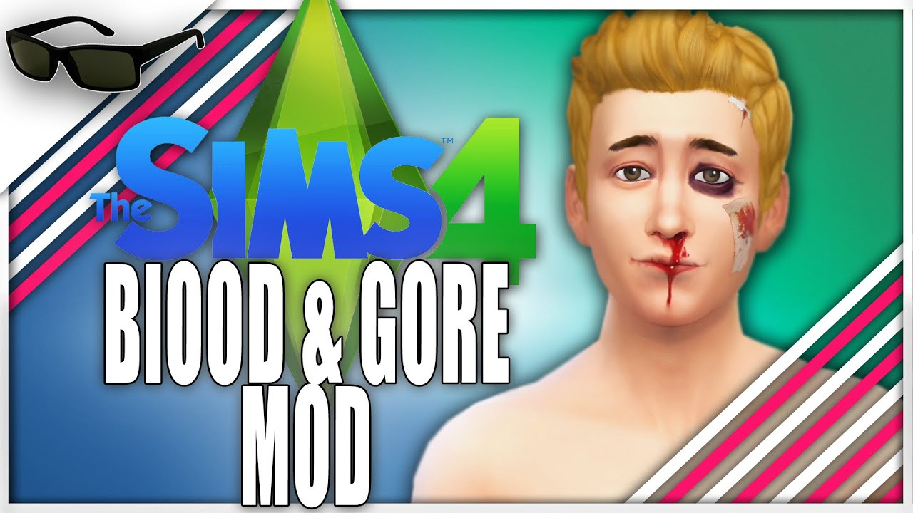 Goth sims 2 content sex objects naked pictures