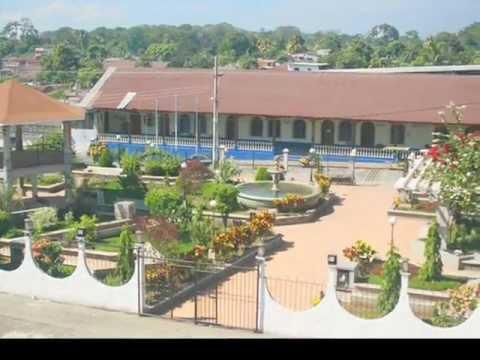Guatemala San Sebastian San Sebastian Retalhuleu