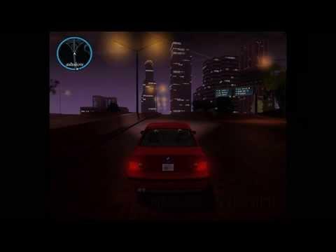 ashley Sweet combination ENB [ GTA SA ENB Series ] hd 1080p . Download Link