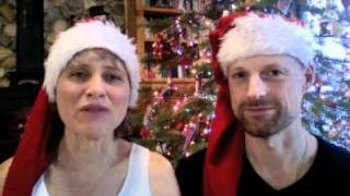 Relationship Advice: Gifts of Love on Christmas