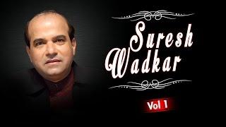 download lagu Suresh Wadkar Superhit Hindi Songs Vol 1  Bollywood gratis