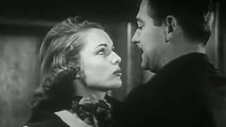 The Big Bluff (1955) - Classic Film Noir, Full Length