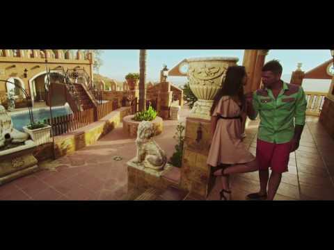 Keen'v - Dis Moi Oui (marina) Clip Officiel video