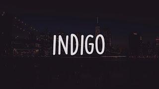 88rising, NIKI - Indigo (Lyric Video)