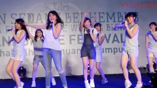 download lagu Jkt48 Bokuwa Gambaru ~ At Kaze Wa Fuiteiru Hsf gratis