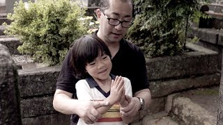 Why a Father and Son Take Care of Grandma | Op-Docs