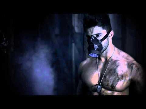 VIDEO EDITORIAL FASHION FILM CLAM 2015