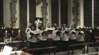 Vídeo 134 de Hymn