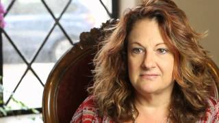 Meet Bobbi Palmer, The Dating Coach for Women Over 40 HD)